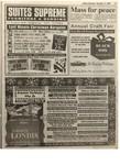 Galway Advertiser 1998/1998_12_17/GA_17121998_E1_013.pdf