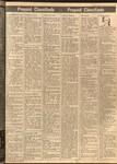 Galway Advertiser 1977/1977_05_19/GA_19051977_E1_005.pdf