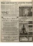 Galway Advertiser 1998/1998_12_17/GA_17121998_E1_008.pdf