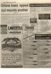Galway Advertiser 1998/1998_12_17/GA_17121998_E1_004.pdf