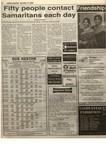 Galway Advertiser 1998/1998_12_17/GA_17121998_E1_012.pdf