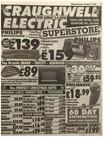 Galway Advertiser 1998/1998_12_17/GA_17121998_E1_009.pdf