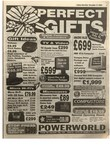 Galway Advertiser 1998/1998_12_17/GA_17121998_E1_005.pdf