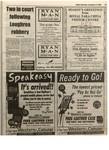 Galway Advertiser 1998/1998_12_17/GA_17121998_E1_019.pdf