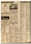 Galway Advertiser 1977/1977_05_19/GA_19051977_E1_010.pdf