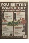 Galway Advertiser 1998/1998_12_17/GA_17121998_E1_017.pdf