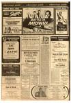 Galway Advertiser 1977/1977_05_19/GA_19051977_E1_006.pdf