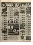 Galway Advertiser 1998/1998_10_29/GA_29101998_E1_011.pdf