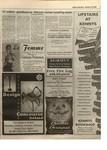 Galway Advertiser 1998/1998_10_29/GA_29101998_E1_017.pdf