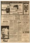 Galway Advertiser 1977/1977_05_19/GA_19051977_E1_009.pdf