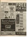Galway Advertiser 1998/1998_10_29/GA_29101998_E1_003.pdf