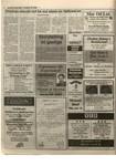 Galway Advertiser 1998/1998_10_29/GA_29101998_E1_006.pdf