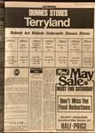Galway Advertiser 1977/1977_05_19/GA_19051977_E1_003.pdf
