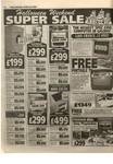 Galway Advertiser 1998/1998_10_29/GA_29101998_E1_010.pdf