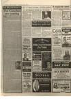 Galway Advertiser 1998/1998_10_29/GA_29101998_E1_002.pdf