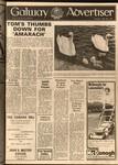 Galway Advertiser 1977/1977_05_19/GA_19051977_E1_001.pdf