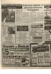 Galway Advertiser 1998/1998_10_29/GA_29101998_E1_004.pdf