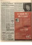 Galway Advertiser 1998/1998_10_29/GA_29101998_E1_016.pdf
