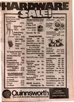 Galway Advertiser 1977/1977_02_24/GA_24021977_E1_003.pdf