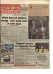 Galway Advertiser 1998/1998_10_29/GA_29101998_E1_001.pdf