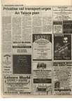 Galway Advertiser 1998/1998_10_29/GA_29101998_E1_008.pdf