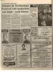 Galway Advertiser 1998/1998_10_29/GA_29101998_E1_012.pdf