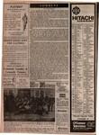 Galway Advertiser 1977/1977_02_24/GA_24021977_E1_008.pdf
