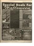 Galway Advertiser 1998/1998_10_29/GA_29101998_E1_009.pdf
