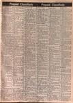Galway Advertiser 1977/1977_02_24/GA_24021977_E1_011.pdf