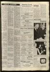 Galway Advertiser 1971/1971_02_04/GA_04021971_E1_007.pdf