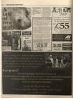 Galway Advertiser 1998/1998_10_29/GA_29101998_E1_018.pdf