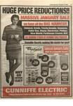 Galway Advertiser 1998/1998_12_31/GA_31121998_E1_013.pdf