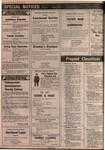 Galway Advertiser 1977/1977_02_24/GA_24021977_E1_002.pdf