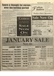 Galway Advertiser 1998/1998_12_31/GA_31121998_E1_007.pdf
