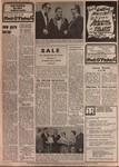 Galway Advertiser 1977/1977_02_24/GA_24021977_E1_012.pdf
