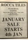 Galway Advertiser 1998/1998_12_31/GA_31121998_E1_019.pdf
