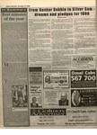 Galway Advertiser 1998/1998_12_31/GA_31121998_E1_002.pdf