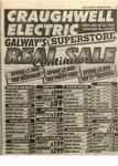 Galway Advertiser 1998/1998_12_31/GA_31121998_E1_009.pdf