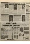 Galway Advertiser 1998/1998_12_31/GA_31121998_E1_011.pdf