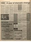 Galway Advertiser 1998/1998_12_31/GA_31121998_E1_016.pdf