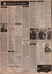 Galway Advertiser 1977/1977_02_24/GA_24021977_E1_010.pdf