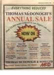 Galway Advertiser 1998/1998_12_31/GA_31121998_E1_015.pdf
