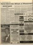 Galway Advertiser 1998/1998_12_31/GA_31121998_E1_006.pdf
