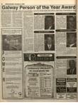 Galway Advertiser 1998/1998_12_31/GA_31121998_E1_010.pdf