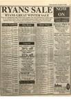 Galway Advertiser 1998/1998_12_31/GA_31121998_E1_005.pdf