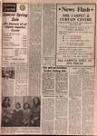 Galway Advertiser 1977/1977_02_24/GA_24021977_E1_009.pdf