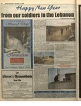 Galway Advertiser 1998/1998_12_31/GA_31121998_E1_018.pdf