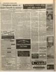 Galway Advertiser 1998/1998_12_31/GA_31121998_E1_004.pdf