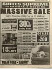 Galway Advertiser 1998/1998_12_24/GA_24121998_E1_013.pdf