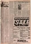 Galway Advertiser 1977/1977_02_24/GA_24021977_E1_005.pdf